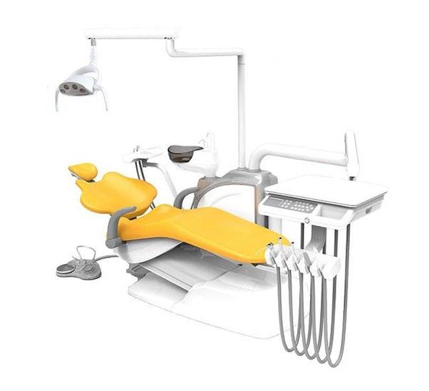 AJ15 Dental Unit img 2