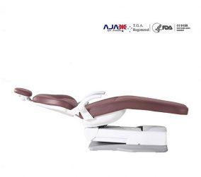 AJ16 Stand Alone Chair
