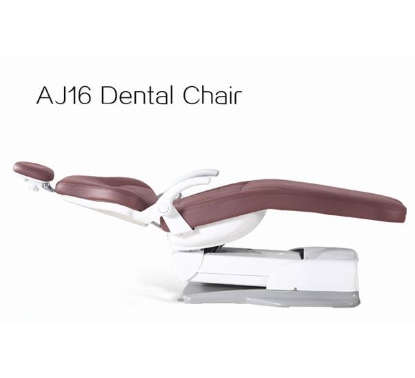 AJ16 Dental Unit img 2