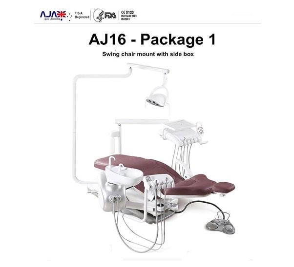 AJ16 Package1 img 2