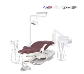 AJ16 Package2 Dental Chair
