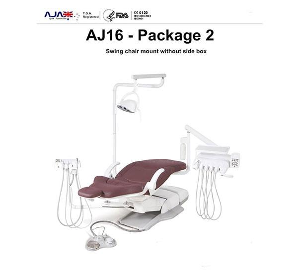 AJ16 Package2 img 2