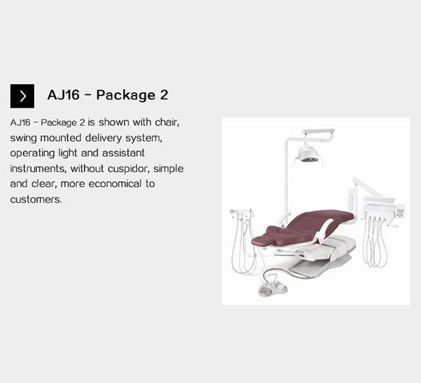 AJ16 Package2 img 3