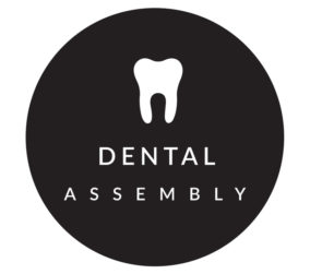 Dental Assembly Logo 1 Orig