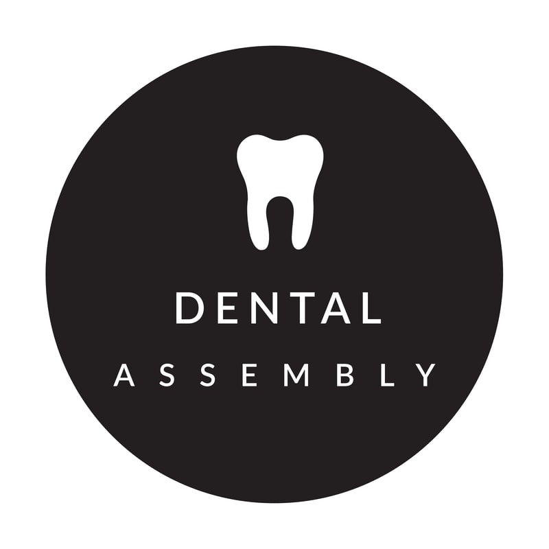 Dental Assembly Logo 1 Orig