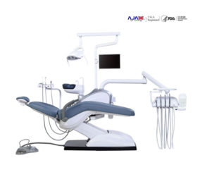 AJ18 Dental Chair