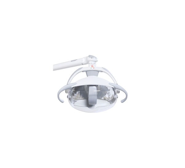 Faro EDI LED Lamp img 1