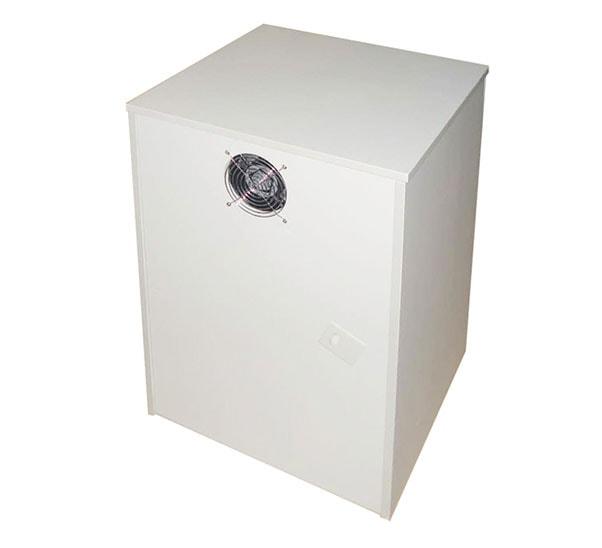 Isolation box img 4