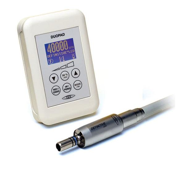 Micromotor img 2