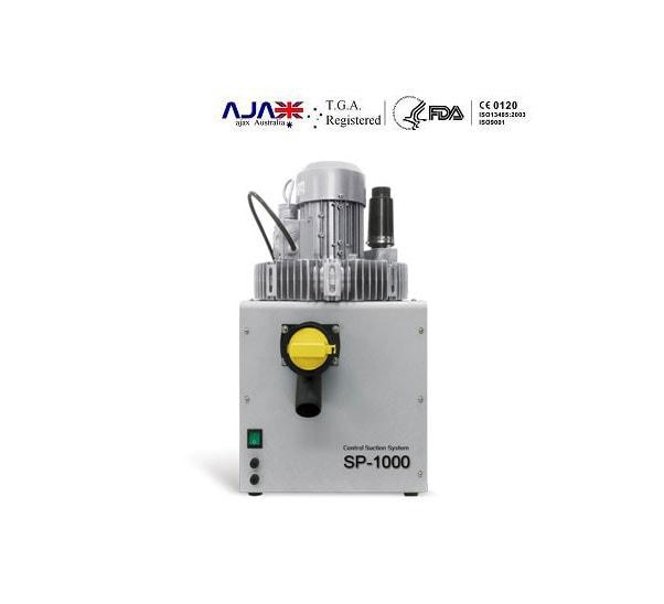 SP 1000 img 1