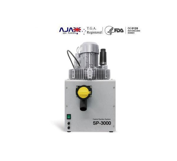 SP 3000 img 1