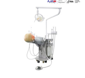 Products | Ajax Dental Supplies