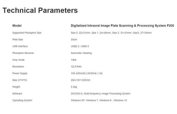 Imaging Plate Scanner.03
