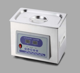 Ultrasonic Cleaner Cleaner 50a大图