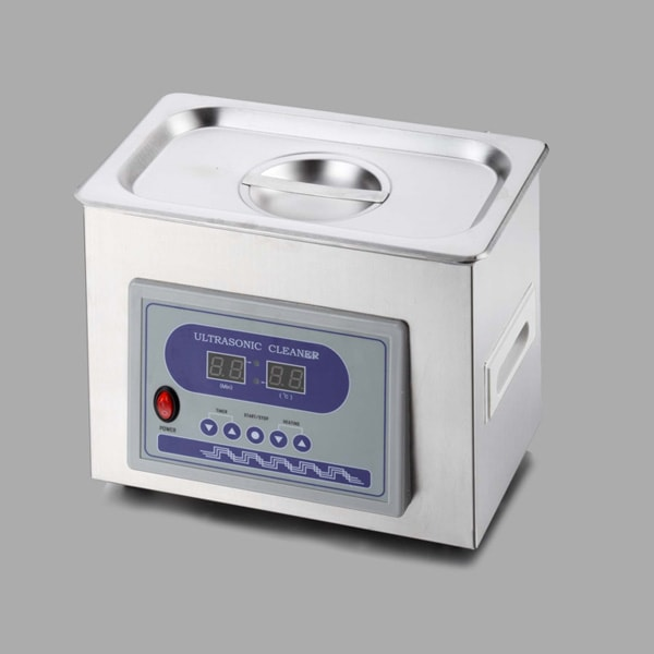Ultrasonic Cleaner Cleaner 50a首页