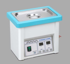 Ultrasonic Cleaner Cleaner 50b大图