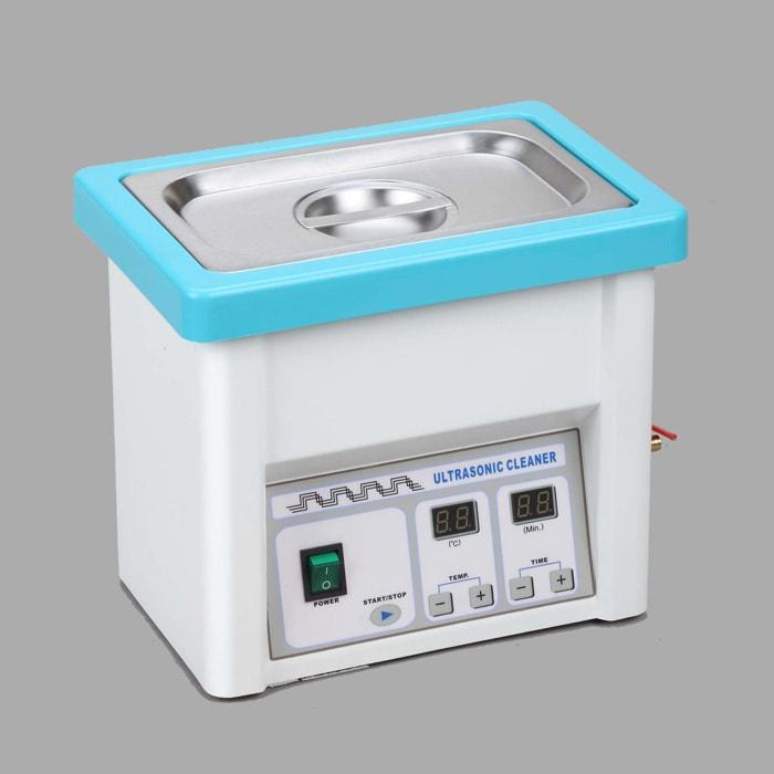 Ultrasonic Cleaner Cleaner 50b大图
