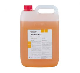 Bevisto W1 5 Litre Big Piture