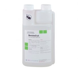Bevistocryl 1ltr Big Picture