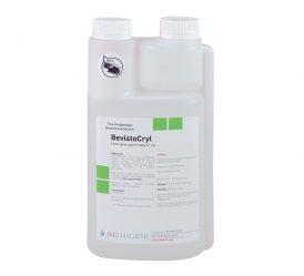 Bevistocryl 1ltr Big Picture