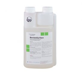 Bevistosurface 1ltr Big Picture