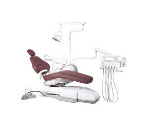 AJ16 Package3 Dental Chair