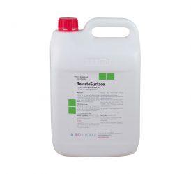 Bevistosurface 5 Litre Big Picture